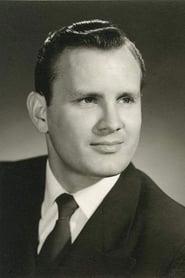 Robert B. Shepard