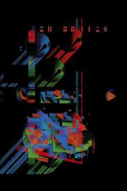 Radiohead - Videotape (James Rutledge Remix) 2008