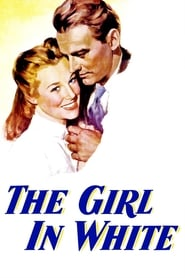 The Girl in White 1952