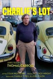 Charlie's Lot (2020)