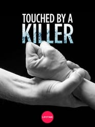 Poster Touched by a Killer 2001