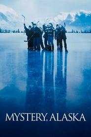 Poster for Mystery, Alaska