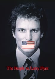 The People vs. Larry Flynt (1999)