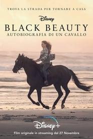 Black Beauty – Autobiografia di un cavallo (2020)