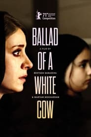 Ballad of a White Cow 2021