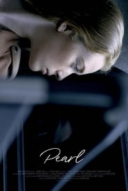 Pearl : The Movie | Watch Movies Online