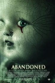 The Abandoned -  - Azwaad Movie Database
