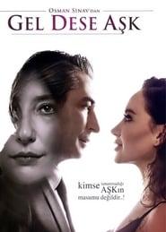 Gel Dese Aşk – Сезон 1