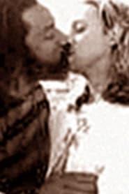 مشاهدة فيلم Your Kiss 1997 مترجم أون لاين بجودة عالية