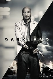 Watch Darkland (2017) 123Movies