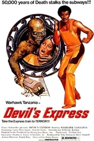 The Devil's Express