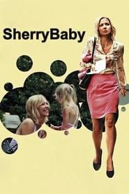 Poster Sherrybaby 2006