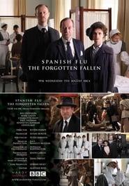 Spanish Flu: The Forgotten Fallen