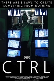 Watch CTRL on Showbox Online