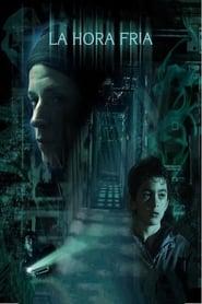 La hora fría (2006)