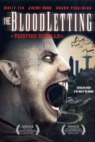 The Bloodletting 2004