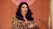RuPaul: Reinas del drag: All Stars 4x4