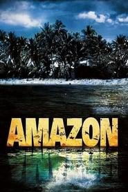 Poster Amazon 2000