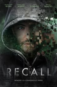 Watch Recall (2018) 123Movies