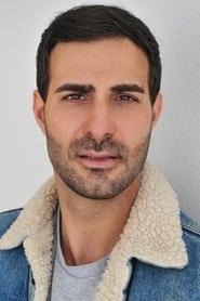 Darren Sabadina