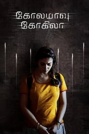 Kolamavu Kokila (2018) HD Tamil Movie Watch Online