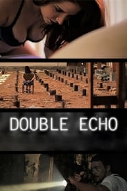 Double Echo Dreamfilm