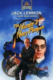 The Murder of Mary Phagan 1988