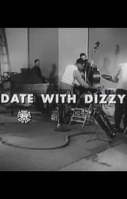 Date with Dizzy 1958