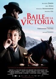 El baile de la victoria (2009)