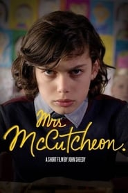 مشاهدة فيلم Mrs McCutcheon مترجم
