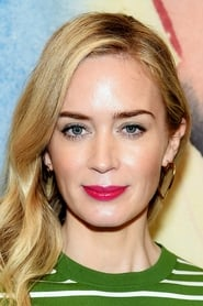 Emily Blunt - Regarder Film en Streaming Gratuit