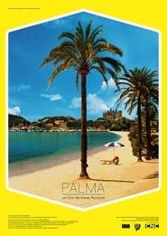 Palma (2020)