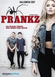 Prankz (2017)