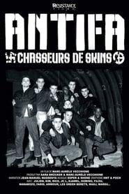 Watch Antifa: Chasseurs de skins  online