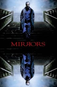 Poster for Mirrors