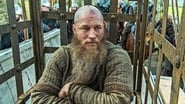 Vikings Season 4 Episode 15 : All His Angels