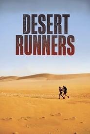 Desert Runners (2013)