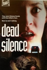 Dead Silence Stream German