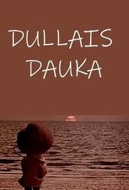 Dullais Dauka 1968