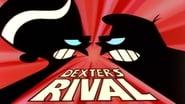 El laboratorio de Dexter 1x34