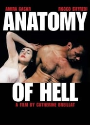Anatomy of Hell (2004) Cda Online Cały Film Zalukaj