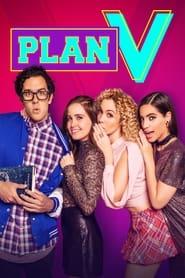 Poster Plan V