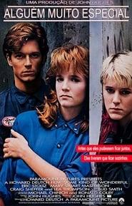 Alguém Muito Especial Torrent (1987)