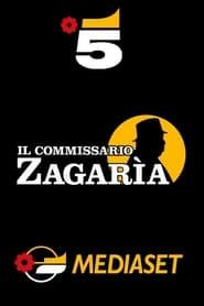 Il Commissario Zagaria (2011)