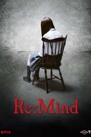 Re:Mind - Season 1
