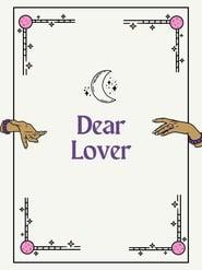 Dear Lover (2021)