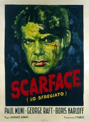 Scarface – Lo sfregiato