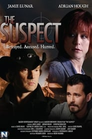 The suspect - Inganno fatale 2006