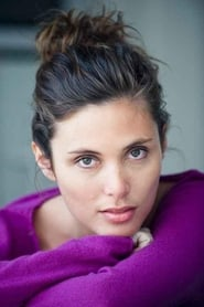 Elsa Mollien