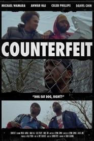 Counterfeit 1970